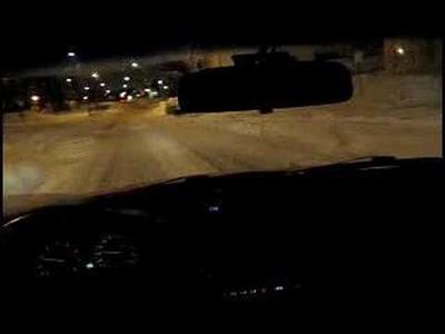DIY in-car Camera Mount - 0$