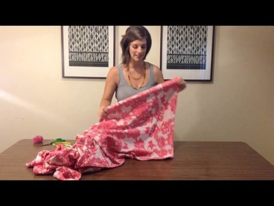 How to measure a woven wrap, how to measure a ring sling, & how to cut a woven wrap