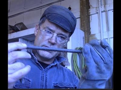Power Rack Cable IMPROVEMENT -  DIY Duke