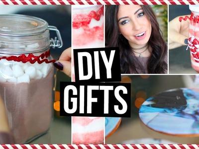 DIY Tumblr Inspired Gift Ideas!