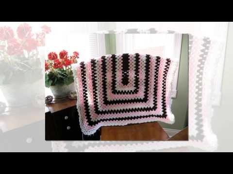 Free crochet willy warmer pattern