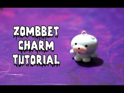 Zombbet Charm Tutorial