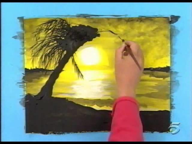Art Attack capítulo 004,capitulos art attack, Jordi Cruz, serie art attack, videos art attack