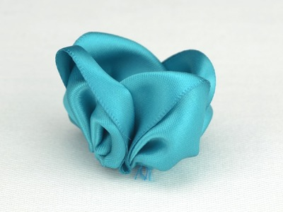 How to Make a Bridal Bouquet - Part 1