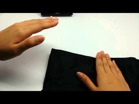 Magic Experience - Easy DIY Magic Tricks for kids!