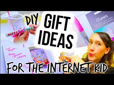 Last Minute Holiday DIY Gifts! (Affordable & Easy) | itsLyndsayRae