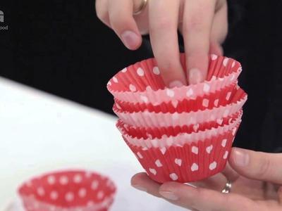 LG Home - DIY Valentine's Day
