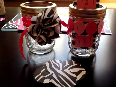 DIY Baby Shower Games - Part 2