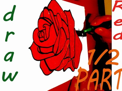 Paper how to make a ashtray paper cup jeddah paper for How to draw a rose step by step for beginners