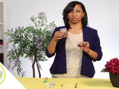 How To Make A Vanilla Sugar Body Scrub | DIY With Dee
