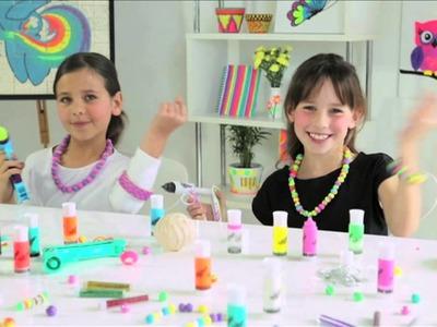 DohVinci Australia DIY Jewellery Making