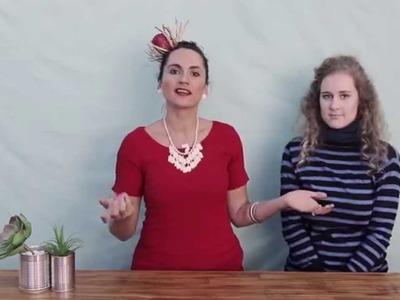 How to Invite a Friend to Colour 2015 - Ilzelle DIY