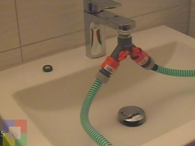 DIY Aquarium Maintenance # Water Changes Made Easy + Basic maintenance