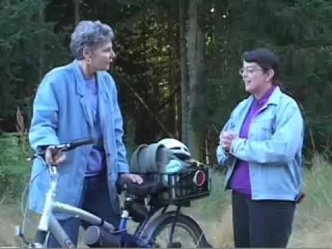 Go Electric: Bike Commuting Made Easy
