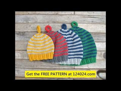 Cable knit stitch love knitting coupon baby cocoon knit pattern