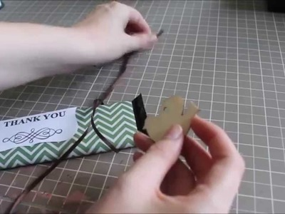 DIY Candy Bar Wrappers. Easy Gift