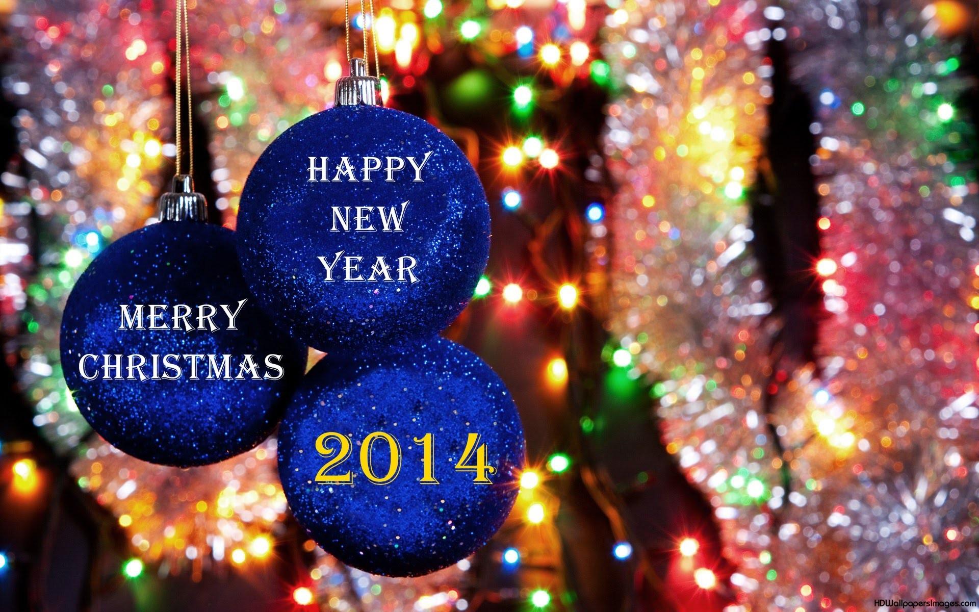 ♥Dollar Tree Christmas Decor Haul,  D.I.Y. Chrismas Treetops & Christmas Tree ♥