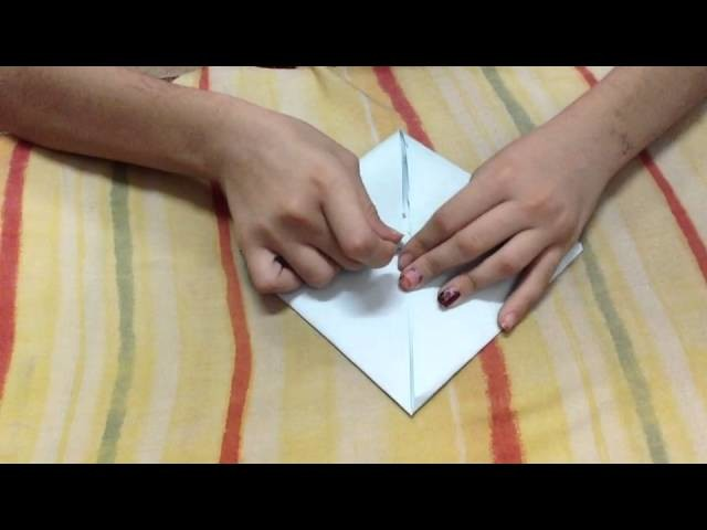 How To Make A Game Made Out of Paper