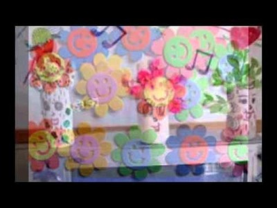 Art N Craft Ideas For Toddlers