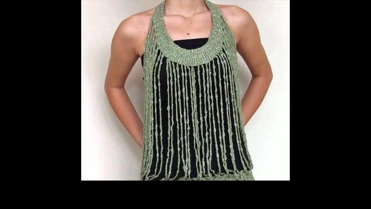 Easy crochet cardigan free patterns
