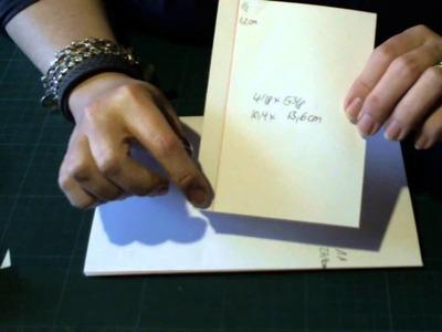 Album in a Box Teil II