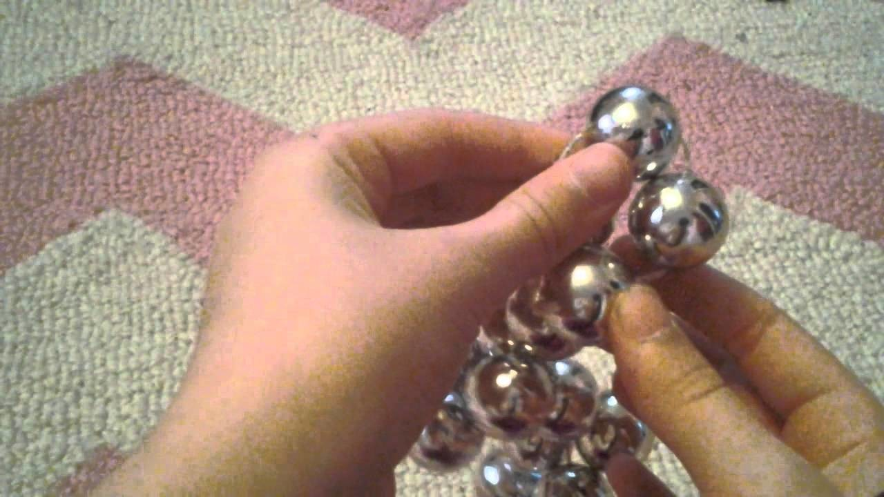 How To Make A Bead Dog