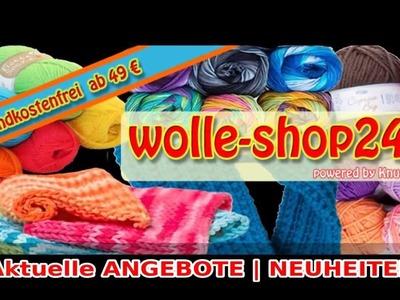 Wolle-shop24.de
