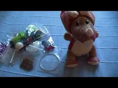 Give away perline! - Agosto 2014 - CHIUSO!