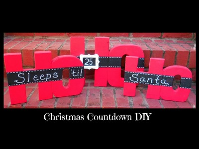 Countdown To Christmas Collaboration with Stacy Williams, Melody Lane and Crafts by Two