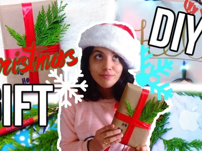 DIY Christmas Presents! Holiday Gift Ideas for EVERYONE!
