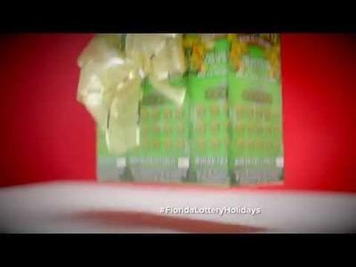 HOLIDAY GIFTS - DIY (Gift box)