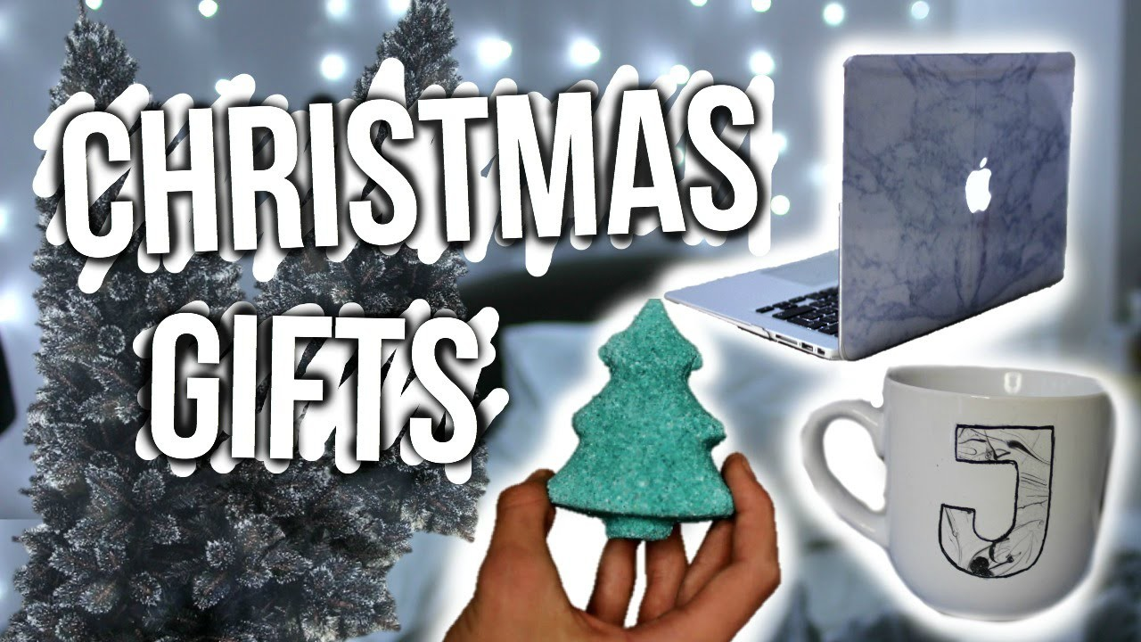 DIY Christmas Gifts 2015! Diy Christmas Gifts Cheap and Easy! + CHRISTMAS HOLIDAY GIVEAWAY!!