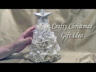 Crafty Christmas Gift Idea