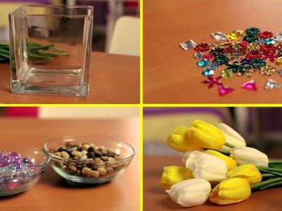 DohVinci US | Mother's Day DIY
