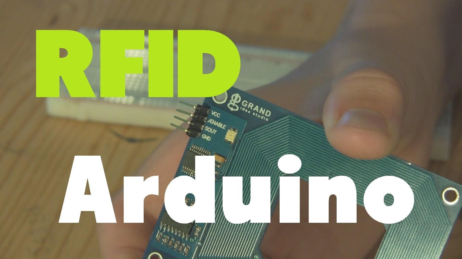 exploring arduino jeremy blum_pdf - docscrewbankscom