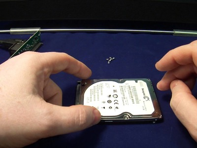 DIY Video 2 How to fix a broken hard drive Beeping noise Get your data Back! Best Kept Secret