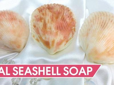 DIY Soap - How to make unique custom soap mold