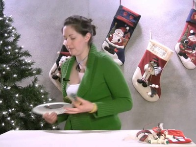 About Christmas Activities for Kids