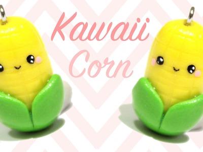 ^__^ Kawaii Corn! - Kawaii Friday 150