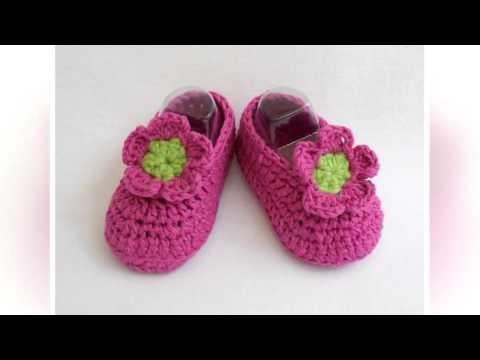 Crochet queen size afghan pattern