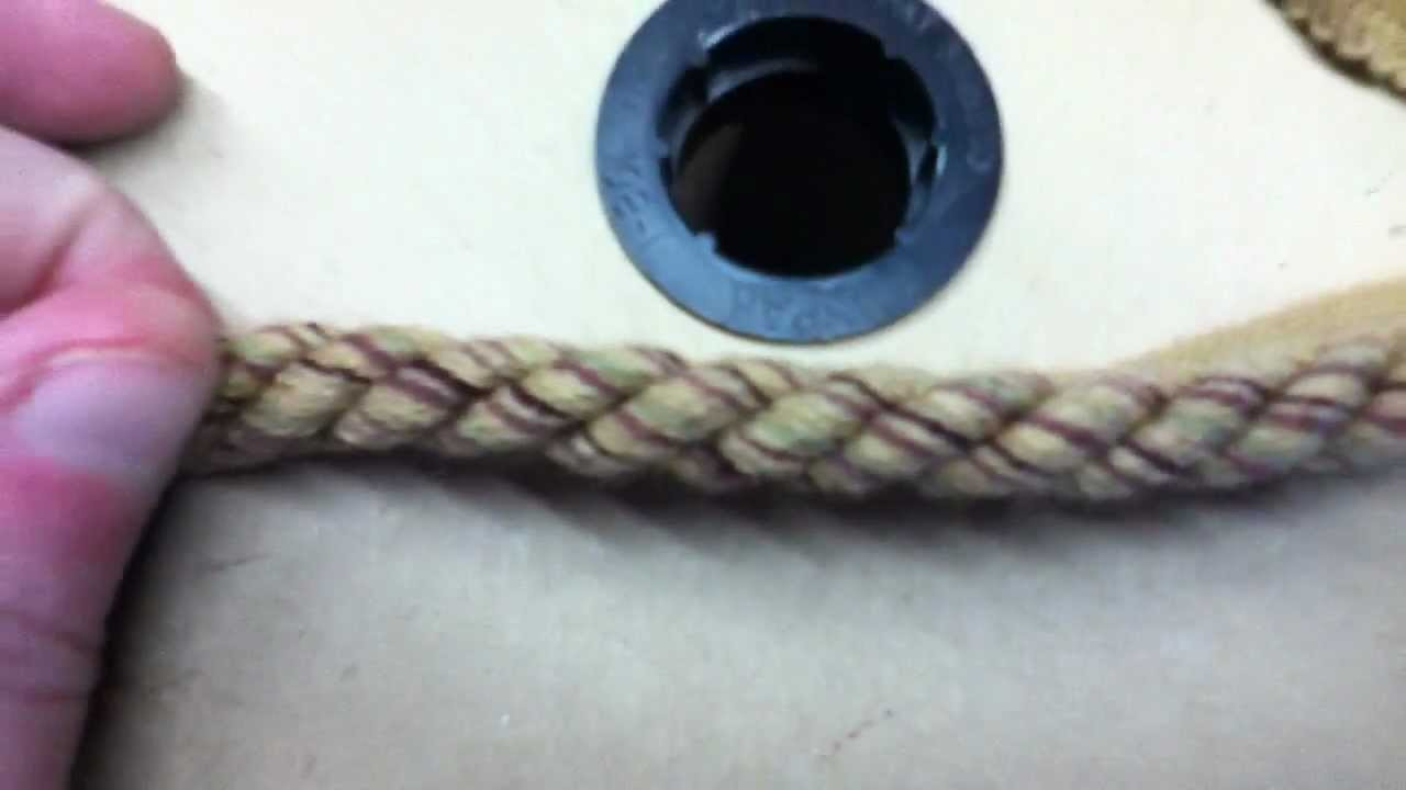 """3.8"""" Vintage Upholster Trimming Lip cord Edge Fabric ⇨100 Yards"""