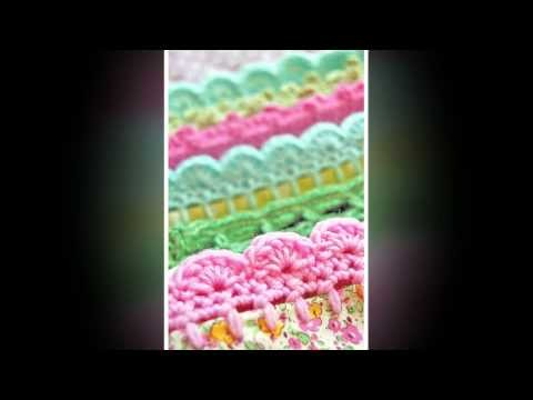 Crochet groot crochet dinosaur crochet baby sandals free pattern