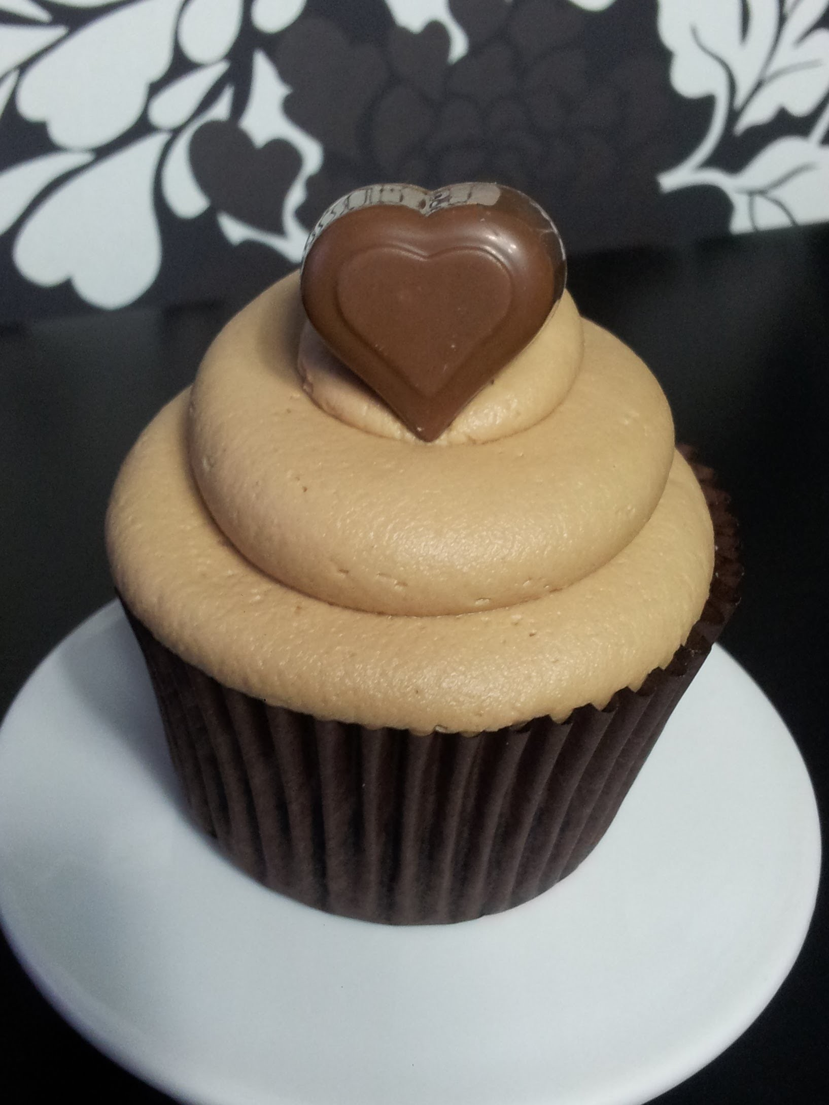 How to make: Easy Chocolate Cupcakes Recipe- simple and foolproof tutorial