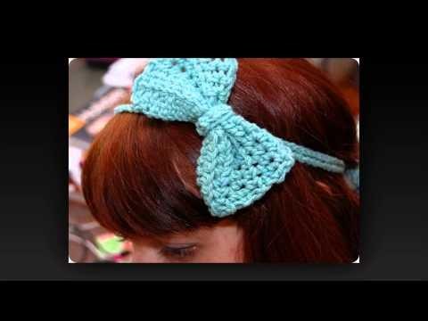 Crochet frog lace crochet patterns baby cocoon crochet pattern