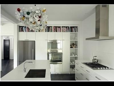 Inspiring Ikea Home Design Photos Collection For Interior Design Ideas