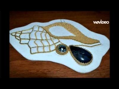 Les Pecheurs de perles - Created with WeVideo