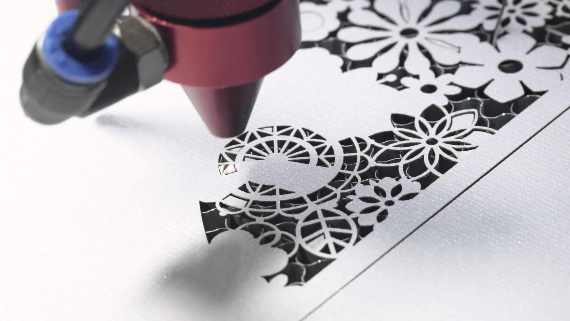 laser cut paper You searched for: laser cut paper etsy is the home to thousands of handmade, vintage, and one-of-a-kind products and gifts related to your search popular items for laser cut paper (37,205 results.