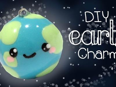 ^__^ Earth! - Kawaii Friday 129