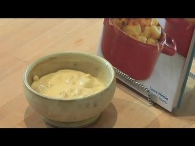 How to Make Gouda Macaroni : Mac & Cheese Please!