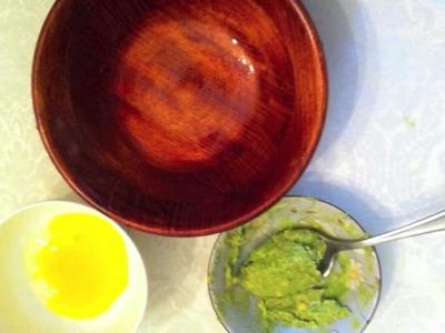 Moisturizer -  Home remedies - DIY For Dry Skin